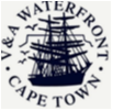 Watershed - V&A Waterfront